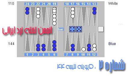 http://anjomantakhte.persiangig.com/image/analiz/poz2.jpg